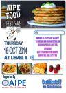 food fair