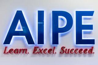 AIPE_2016_Graduation_001