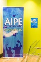 AIPE_2016_Graduation_002