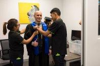 AIPE_2016_Graduation_005