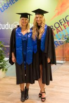 AIPE_2016_Graduation_017