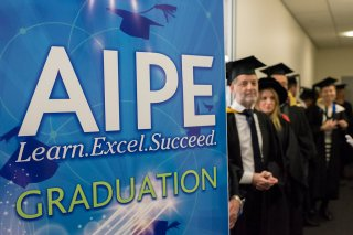 AIPE_2016_Graduation_021