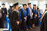 AIPE_2016_Graduation_030