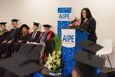 AIPE_2016_Graduation_033