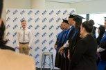 AIPE_2016_Graduation_034