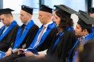 AIPE_2016_Graduation_057
