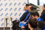 AIPE_2016_Graduation_071