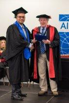 AIPE_2016_Graduation_077