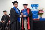 AIPE_2016_Graduation_078