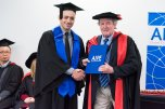 AIPE_2016_Graduation_080
