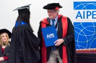 AIPE_2016_Graduation_087