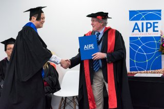 AIPE_2016_Graduation_091