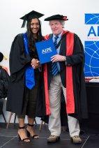 AIPE_2016_Graduation_094
