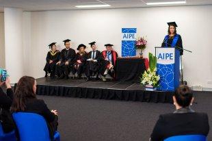AIPE_2016_Graduation_104