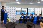 AIPE_2016_Graduation_106