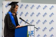 AIPE_2016_Graduation_107