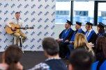 AIPE_2016_Graduation_117