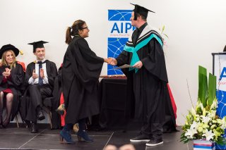 AIPE_2016_Graduation_128