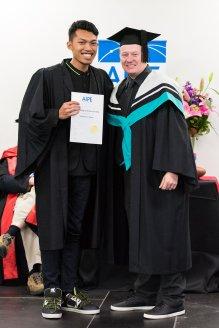 AIPE_2016_Graduation_136