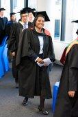 AIPE_2016_Graduation_146