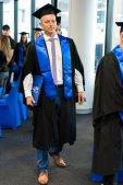 AIPE_2016_Graduation_154