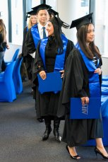 AIPE_2016_Graduation_157