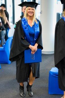 AIPE_2016_Graduation_160