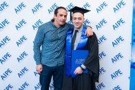 AIPE_2016_Graduation_168