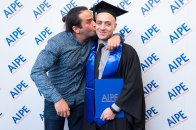 AIPE_2016_Graduation_169