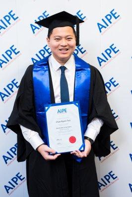 AIPE_2016_Graduation_171