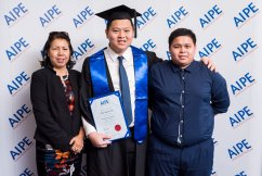 AIPE_2016_Graduation_172
