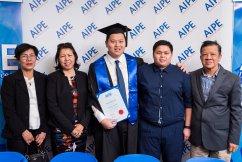 AIPE_2016_Graduation_173