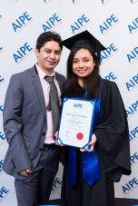 AIPE_2016_Graduation_181