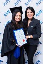 AIPE_2016_Graduation_184