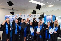 AIPE_2016_Graduation_187