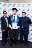 AIPE_2016_Graduation_193