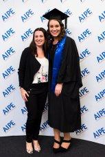 AIPE_2016_Graduation_194