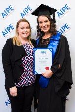AIPE_2016_Graduation_195
