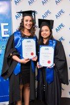 AIPE_2016_Graduation_198