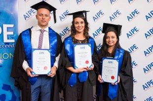 AIPE_2016_Graduation_199