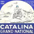 00 1951-1958 Catalina Grand National emblem
