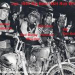 1953 1-0 a17 Big Bear WINNERS  Del on AJS won 4th