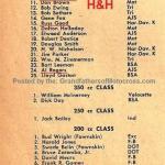 1953 1-0 a4 1953 Big Bear results