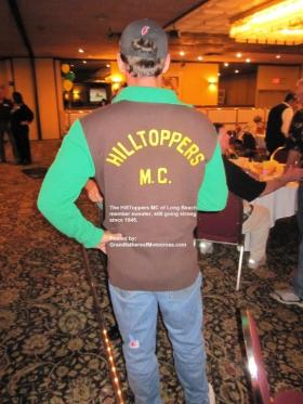 2010 9-18 a2 Hilltoppers MC Reunion HillToppers club sweater