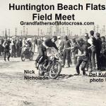 0000 Huntington Beach Flats Motorcycle Field Meet for web page