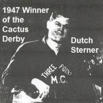 1947-11-30-a0-Cactus-Derby-winner-DUTCH-STERNER-
