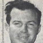 1951-9-23-a5-Cactus-Derby-WINNER-Vern-Hancock-360-miles-1