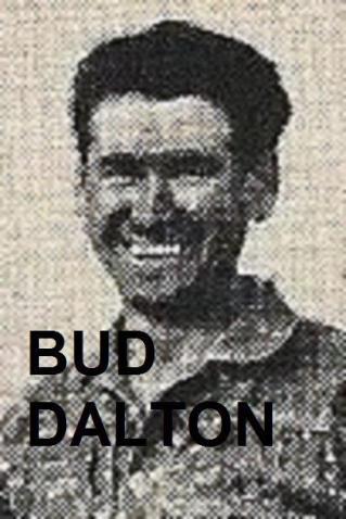 Dalton, Bud, Scrambles expert