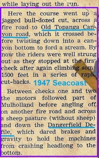 1947 4-20 a6 6th Seacoast race, the course (2)