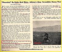 1952 12-7 b2 Billy Goat H&H story by Frank Cooper